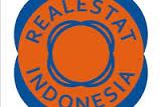 REI Expo targetkan transaksi Rp75 miliar