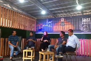 Optimistis Caleg muda jelang Pemilu 2019