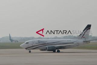 Indonesia empat besar pasar penerbangan global