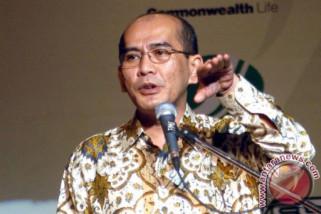 Faisal Basr: Tidak benar ekonomi Indonesia dikuasai asing