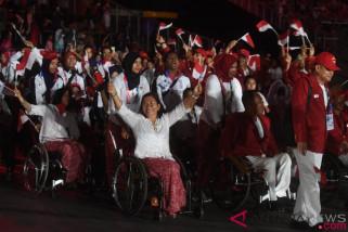 Bonus atlet Asian Para Games cair sesegera mungkin