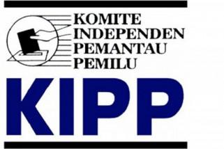 KIPP tolak dana saksi parpol gunakan APBN