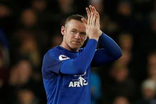Wayne Rooney dukung Mourinho dan menuntut lebih banyak dari pemain