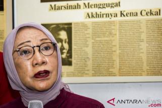 Gara-gara Ratna, 3 Oktober diusulkan Hari Anti Hoaks Nasional