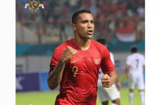 Sriwijaya FC minta Beto-Zulfiandi perkuat klub