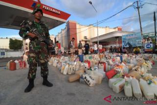Ekonom: Pascagempa dan tsunami waspadai bencana ekonomi