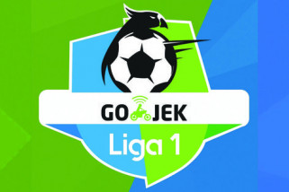 Mitra Kukar taklukkan PSIS 2-0