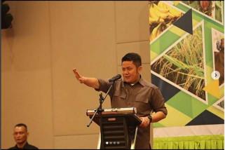 Gubernur: Dorong UMKM cepat berkembang
