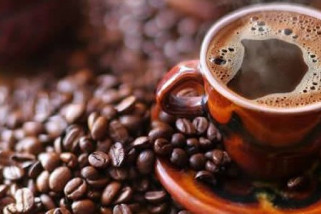 Benarkah kopi dapat mengurangi risiko penyakit otak?