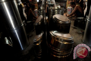 Arab Saudi tingkatkan impor peralatan rumah tangga Indonesia