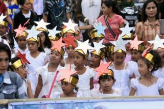 KPAID Palembang prihatin kekerasan terhadap anak tinggi