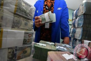 Bank Indonesia: Penyesuaian suku bunga tidak tergantung FED