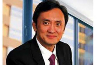 Ini tanggapan KPK atas bantahan Imigrasi pelarian Eddy Sindoro