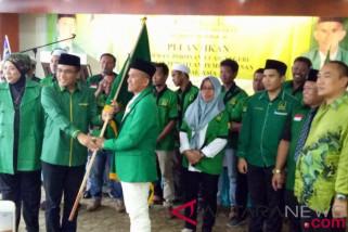 PPP perkuat konsolisasi di Semenanjung Malaysia