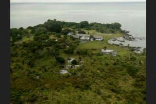 Sumsel akan garap destinasi wisata pulau Maspari
