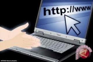 Disbudpar terapkan sistem laporan kepegawaian berbasis daring